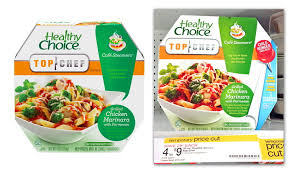 krazy coupon lady target black friday healthy choice coupons u0026 038 ibotta deal cafe steamers only