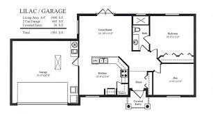 garage house floor plans floor plan big with beautiful tiny barn garage house large space