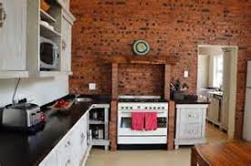 house the south african kitchen african kitchen kitchen