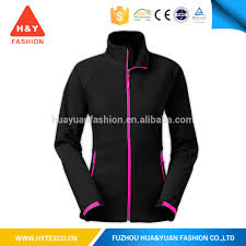 lexus softshell jacket list manufacturers of nissan drive shaft buy nissan drive shaft