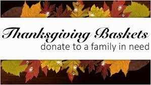 thanksgiving baskets thanksgiving baskets west valley presbyterian church