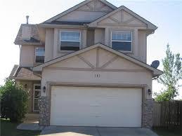 northeast calgary homes for sale calgary real estate