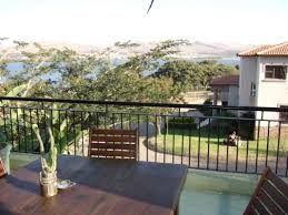 Hospital Furniture For Sale In South Africa Bed And Breakfast 430m For Sale In Hartbeespoort South Africa 113621