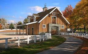 Timber Frame Barn Homes Timber Frame Barns Arenas Pavilions And Stables