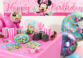 minnie mouse party minnie mouse party kids party themes spotlight australia
