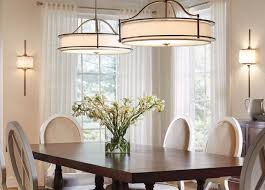 dining dining tables ceiling lights cute dining room table