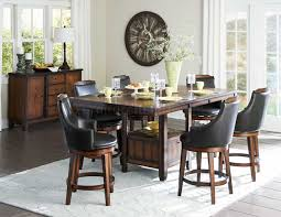 Round Table Pads For Dining Room Tables Table Pads For Dining Room Tables Stunning Decor Table Pad