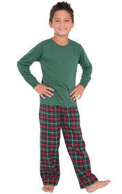 red dropseat boys u0027 pajamas pajamagram