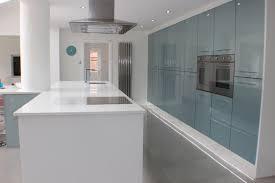 Wickes Kitchen Sinks Sale - john painter hartlepool kitchen buy stardust high gloss