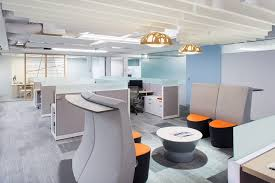 Office Design Trends Home Office Office Design Trends Modern 2017 Office U201a Home Offices