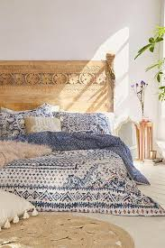 chambre inspiration indienne top 10 couettes douillettes pour la chambre couettes indiens