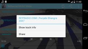 Radio Videos And Mp3s Bollywood Hindi Songs Bhangra Music Bollywood Music Android Apps On Google Play