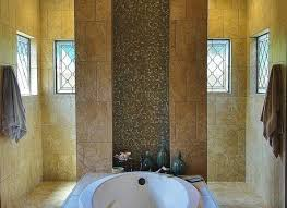 Best Bathroom Stained Glass Images On Pinterest Stained Glass - Bathroom glass designs