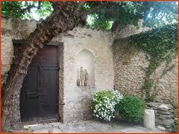 chambre hote vaison la romaine chambre d hote vaison la romaine beautiful chambre d h tes le m rier
