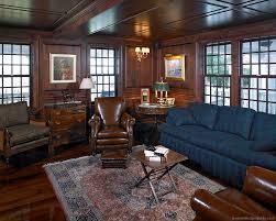 new england classics a vintage edgartown restoration boston