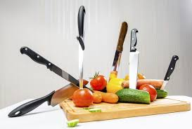 knives for kitchen use beaufiful knives for kitchen use photos food tool friday why pros