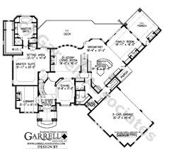 luxury home floor plans with photos raleigh luxury homes custom home builder stanton homes