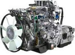 diagrams 1280800 isuzu npr diesel engine diagram u2013 looking for