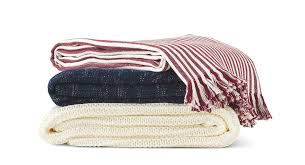 light pink throw blanket picture 16 of 44 blankets throws awesome ikea blankets and throws