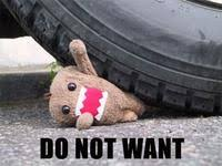 Domo Meme - domo image gallery sorted by favorites know your meme