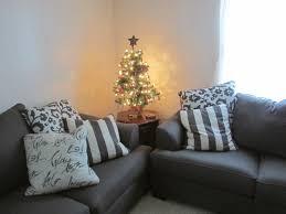 murray u0026 candace u0027s adventures christmas decor