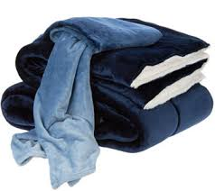 target black friday 7pc velvet bedding bedding u2014 sheets comforters pillows u0026 more u2014 qvc com