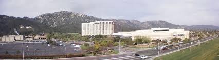 Pechanga Casino Buffet Price by California Casinos Indian Casinos Of Southern California