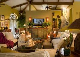 Home Interiors Usa Home Interiors Usa Notion For Designing A Home 24 With Awesome