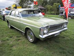 ford falcon xw wikiwand