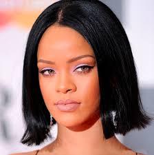 Bob Frisuren Rihanna by Die Besten 25 Rihanna Carpet Ideen Auf Rihanna