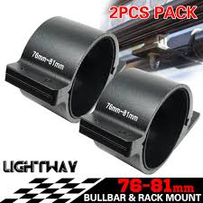 Led Light Bar Parts by Driving Lights U0026 Accessories Auto U0026 4wd