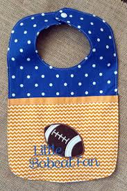 halloween bib 968 best bibs burp cloths u0026 blankets images on pinterest baby