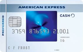 Business Cards Cheap 12 For 1000 Blue Cash Preferred Card From American Express Reviews Credit Karma