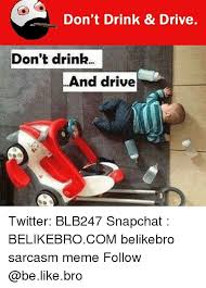Drink Driving Memes - 25 best memes about drink driving drink driving memes