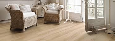 Aqua Floor Laminate Haro U2013 Disano Design Floor U2013 All About Disano U2013 Hamberger Flooring