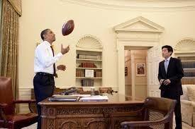 free public domain image president barack obama tossing a