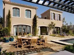 mediterranean house plans with courtyard architecture mediterranean house plans with pool mediterranean