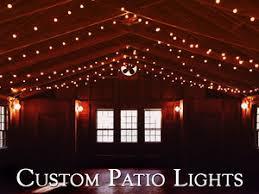 the dos and don ts of patio lighting 1000bulbs