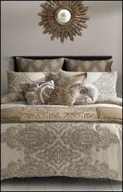 Green And Yellow Comforter Bedroom Amazing Best 25 Yellow Comforter Ideas On Pinterest