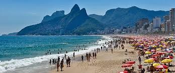645 san antonio to brazil incl thanksgiving r t fly