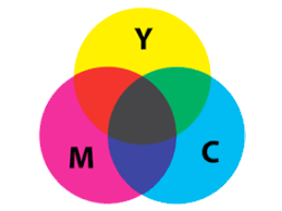 what every marketer needs to know about color modassic marketing
