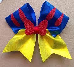 cheer bows uk 722 best cheer bows images on big bows cheer bows and