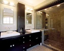 large bathroom decorating ideas modern bathroom decorating ideas deboto home design awesome