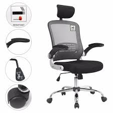 Sell 2nd Hand Office Furniture Melbourne Office Furniture Office Furniture Suppliers And Manufacturers At