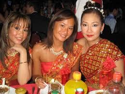mariage cambodgien mariage cambodgien galerie