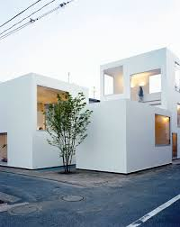 explore the best of japan u0027s architecture in london amuse