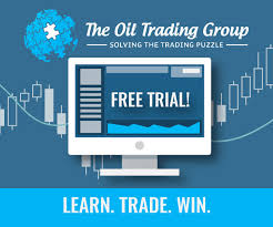 Free Live Chat Room Home Page Oil Trading Group