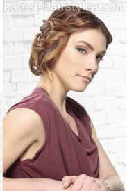 find a hairstyle using your own picture 32 fun hairstyles that you ll love if you re stylish