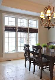 Roman Shades For Bathroom Dinning Cheap Roller Blinds Roll Up Shades Window Treatments For