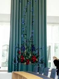 Braided Velvet Curtain Interior Luxury Velvet Curtains To Adorn Your Windows U2014 Nadabike Com